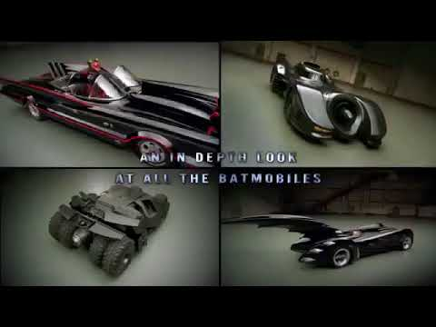 # 2 The Dark Knight Rises Blu Ray Features Trailer