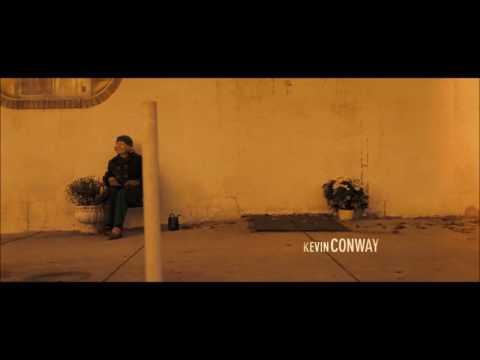 Jim Croce - I Got A Name - Disney Invincible
