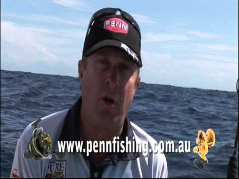 Reel Time Fishing Charters Jason Kennedy Fishin Trip