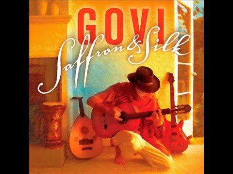 Govi - Into the Night