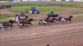 Vidéo de la course PMU CHAMPIONNAT EUROPEEN DES PARIEURS