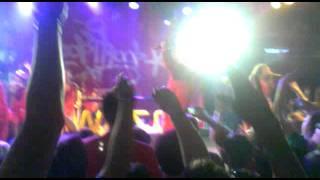 Looptroop Rockers-On Repeat 24.5.2011
