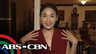 Rated K: Exclusive interview with Jade Yam Concepcion