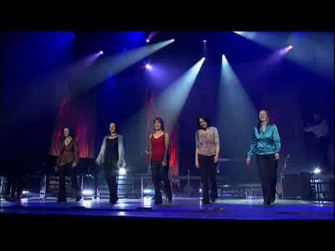 Leahy - The Kings Dance