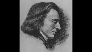 Chopin, Nocturne Fis-Dur op. 15 Nr. 2, Wolfgang Weller 2015.