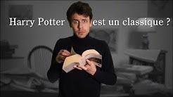 Un classique est-il forcément un vieux livre ?