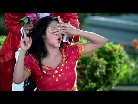 Lihat Boleh, Pegang Jangan (HD on Flik) - Trailer