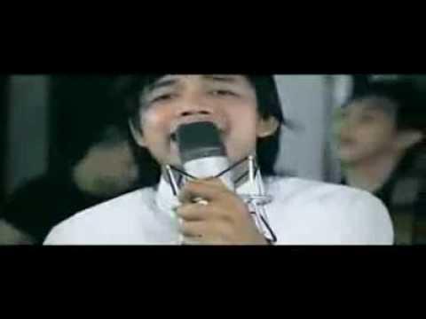 ZIGAZ Band - Sahabat Jadi Cinta (HD Video Clip).flv