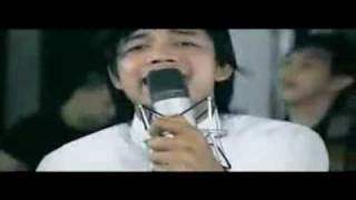ZIGAZ Band - Sahabat Jadi Cinta (HD Video Clip).flv