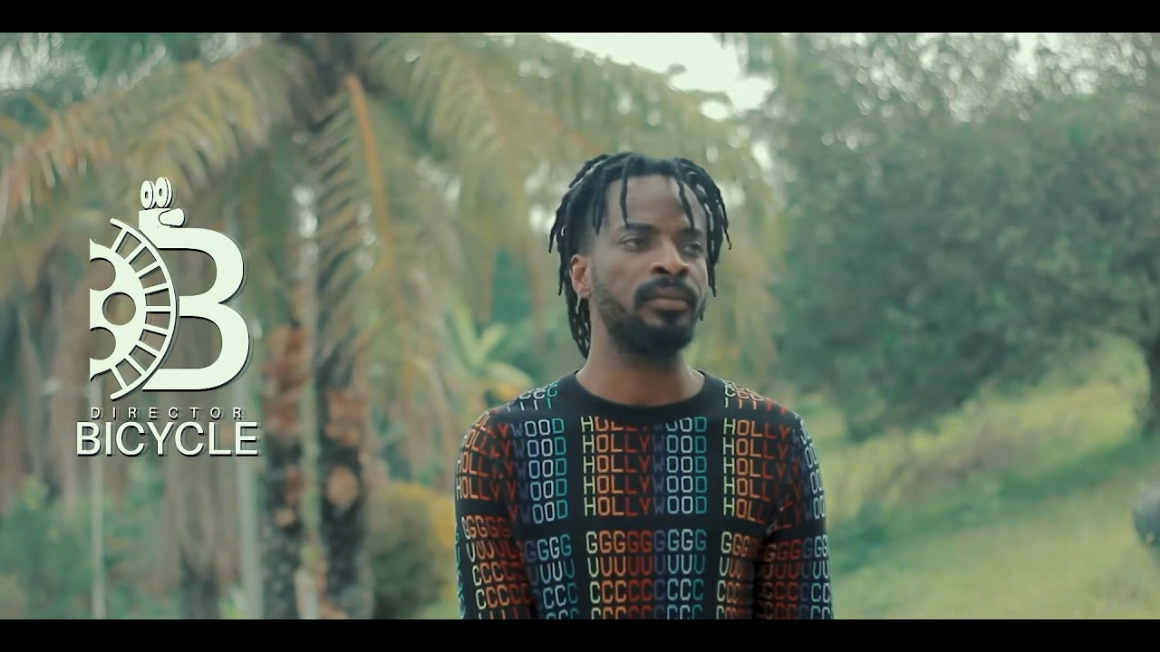 Download NOTHING PASS GOD VIRAL VIDEO
