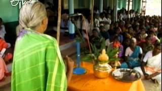 Etv2 Margadarsi Krishnammal Jagannathan Part 4