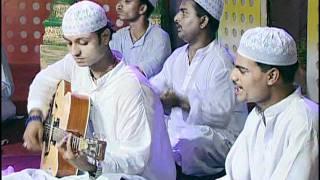 Ali Ali Tu Kehta Chal [Full Song] Ali Ali Tu Kehta Chal