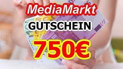 Mediamarkt Gutscheine Prüfen