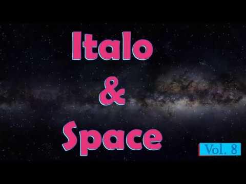 Italo-Space (Vol.8)