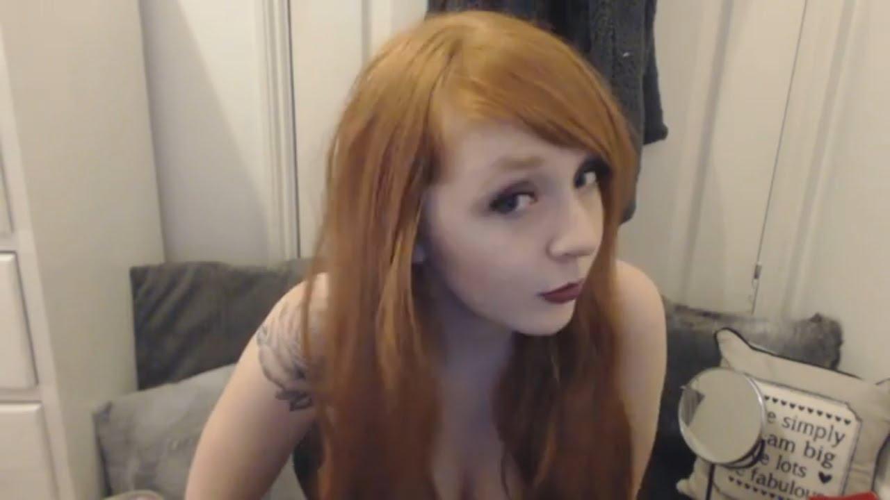 ASMR? ~ Doing my Makeup