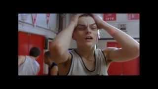 Basketball Diares ( Ritorno dal nulla ) - Trailer
