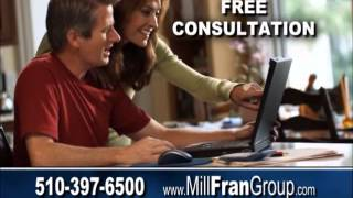 low cost franchises how to start a business