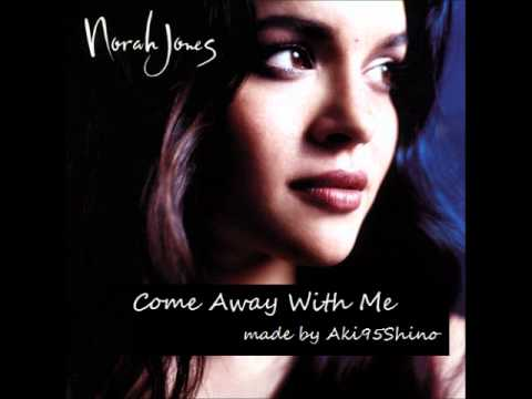 Don't Know Why - Norah Jones (with lyrics in the description)