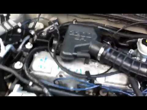 Fuel Pressure Gm Truck Suv Fuel Pump Connector additionally A together with Gm Serpentine Belt A C Alternator Belt New Ribs Mm likewise Overheated Melting Fuel Pump Relay Switch Pin Chevrolet Forum also Roberto Cavali Red One Shoulder Embelished Gown Mobile Wallpaper. on 2004 chevy cavalier fuel pump replacement