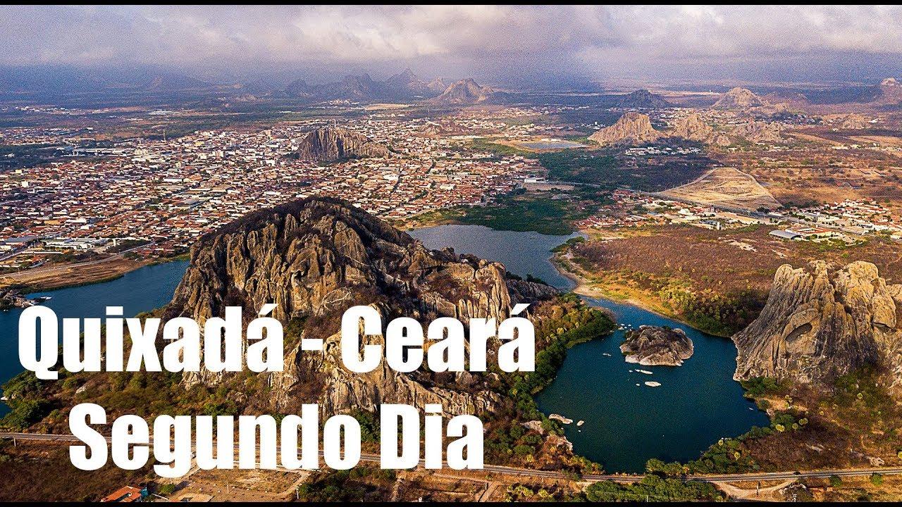 Quixadá Ceará fonte: i.ytimg.com
