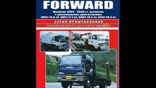 видео Автолитература, мануалы, руководства по ремонту и эксплуатации автомобилей, инструкции по ремонту и эксплуатации авто, автокниги