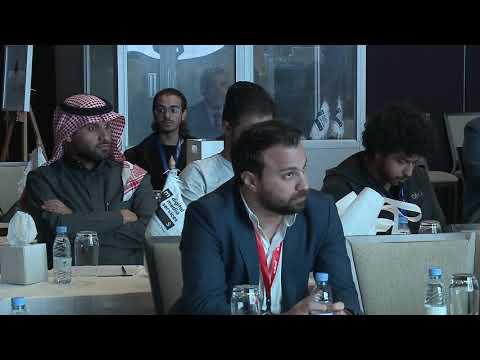 The Vibrant Future of Commerce Marketing by Criteo - ArabNet Riyadh 2017