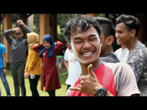 full-outbound-pt.-jtekt-indonesia-||-naradipa-artventure-wisata