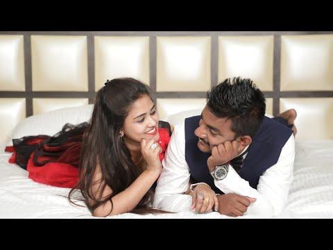 Needhi and Vihan(Pomy)
