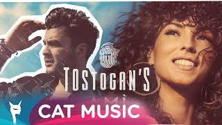 Tostogan&#39S feat. AMI - Sunt bine (Official Video)