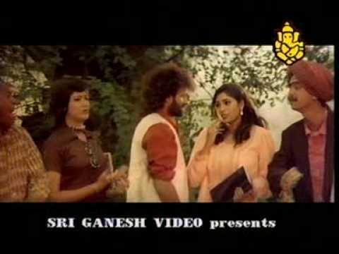 Idu Elelu Janumada-Swasthik