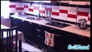 Квартира на Ивасюка 4 Львов(, 2016-05-18T10:33:15.000Z)