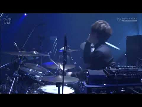 FTISLAND- Black Chocolate Live Eng Sub
