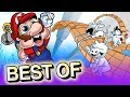 watch he video of BEST OF Oney Plays Super Mario Sunshine (Funniest Moments) OFFICIAL