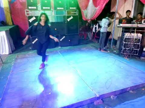 Kudi Menu Kendi Dance Video