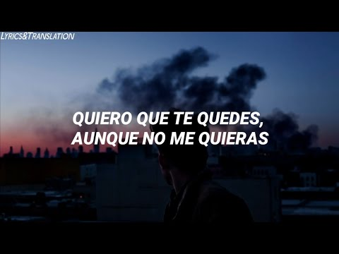 The Weeknd - Call Out My Name // Traducción Al Español ; Sub.