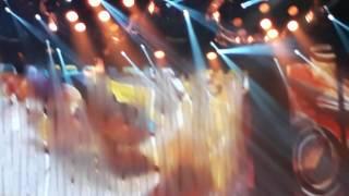 Смотреть Крокус Сити. Алла Пугачева 22.02.17 онлайн