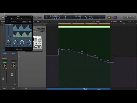 How to Make Trap Snare Rolls (Prod-Cast Video Tutorial) - YouTube