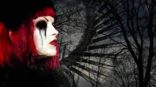 Pioneer to the falls (lyrics) - Interpol