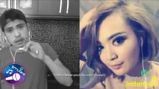 Download lagu JANGAN ANGGAP REMEH SUARA SMULE COWOK INI !!! Nurdin KDI ft. WIKA SALIM - Kandas