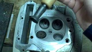 imagesTurbo_PartyKit-page3 Atv Yamaha Grizzly With Leaking Carburetor Part 1