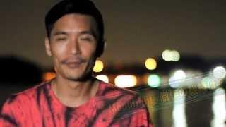 YouTube動画:Zeebra 『Moonlight (MUSIC VIDEO YouTube ver.)』