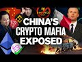 Binance Bitcoin Futures, Twitter Coin, Country Wide Libra Ban & Coinbase IEO