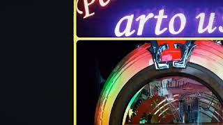 WURLITZER Jukebox Tamiri arto usta Tel 0536 290 10 39