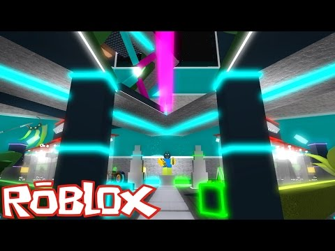 [EL] Roblox: IL TYCOON DEL FUTURO + Gadget Spettacolari!