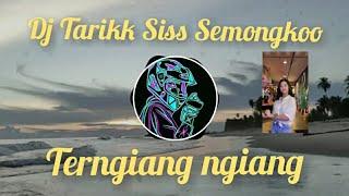 Download TARIK SIS SEMONGKO DJ - LAGU TIKTOK VIRAL 2020