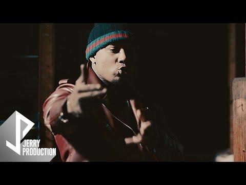Doe Boy - 956 Nights ft. DJ Esco (Official Video) @SceneAmatix x @JerryPHD