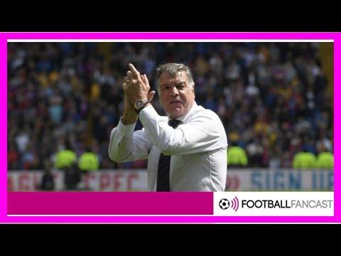 Newcastle united fans rave about florian lejeune's performance against burnley