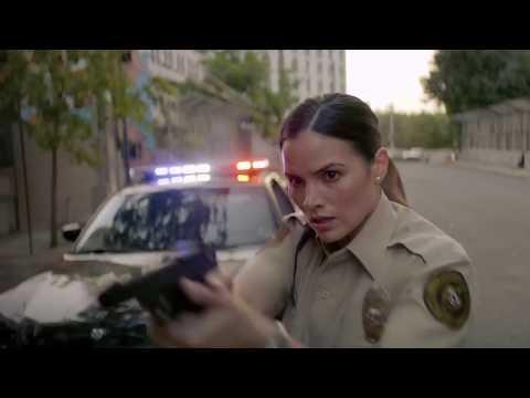 The Oath Season 1| Official Trailer (2018)| Crackle  Crime, Drama Series [HD]