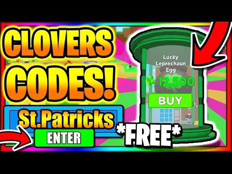 roblox alien simulator codes 2019 july Magnet Simulator Codes Roblox October 2020 Mejoress