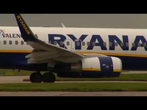 cancelled-ryanair-strike